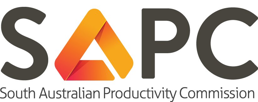 South Australian Productivity Commission